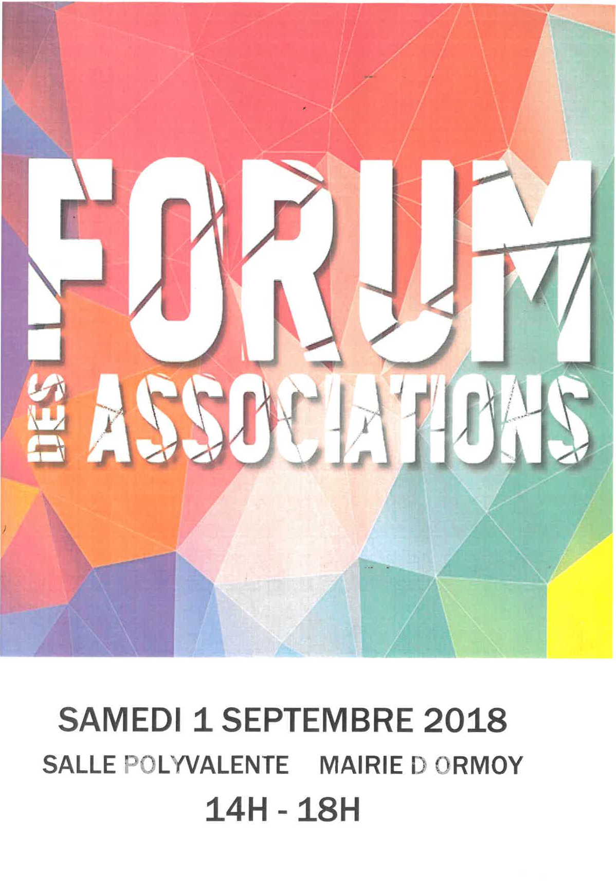 forum_des_associations